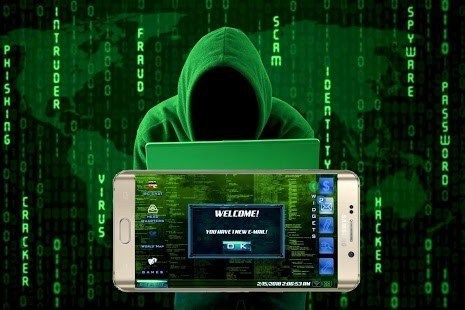 The Lonely Hacker v7 7 [Paid] | ApkMagic