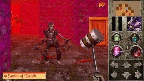 The Quest – Hero of Lukomorye IV v12 0 4 (Paid) | ApkMagic