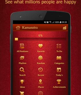 Kamasutras free