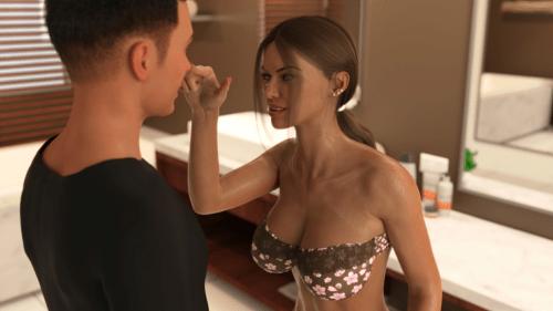 Naked Girls 18+ Anniston boob jennifer