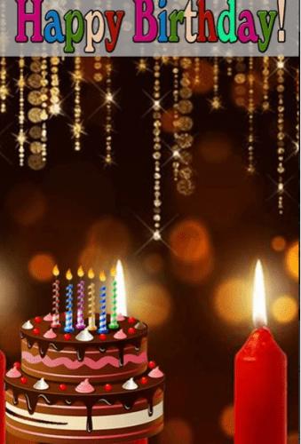 Birthday Photo Frame Photo On Cake V1 3 Mod Ads Free Apkmagic