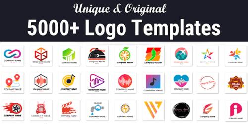 Logo maker 2020 3D logo designer, Logo Creator app v1.11 [PRO] | ApkMagic