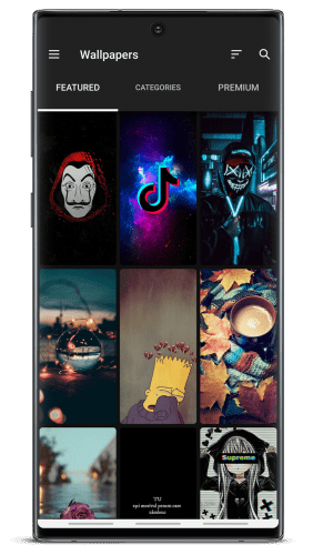Joker Quotes Zedge Download Mobile 2 Quotes