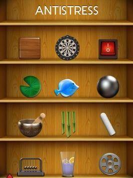 Antistress: relaxation toys v4.4 (Unlocked) | ApkMagic