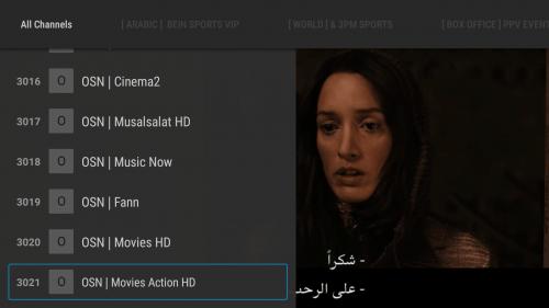 ZALINDO TV v1.0.2 + Seriales [vea sus canales favoritos de todo el mundo] [UL.IO] ZALINDO-TV-v1.0-valid-codes-to-11-2-2020