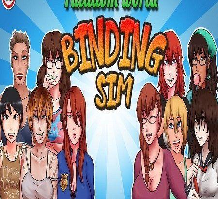 Hacked dating game sim girl Naruto Date