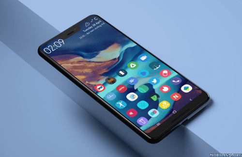 One Ui Icon Pack Samsung Icons Wallpapers V1 0 0 Patched Apkmagic