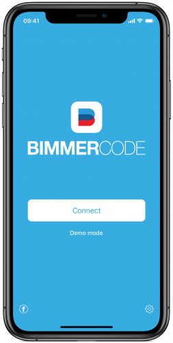 BimmerCode for BMW and Mini v2.27.1-6800 [Premium]