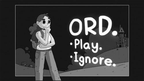 Ord. v1.2.10 (Paid)