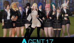 Agent17 [v0.12 Fix 1] (18+)