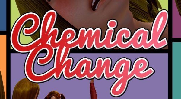 Chemical Change [v2.6] (18+)
