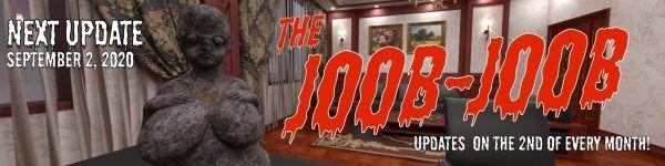 The Joob-Joob [v1.9 Public] (18+)