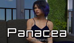 Panacea [v0.54 Fix] (18+)