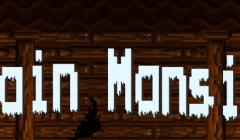 Drain Mansion [v1.2.0 Public] (18+)