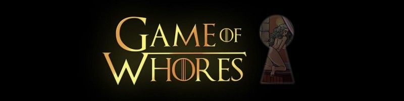 Game of Whores [v0.18] (18+)