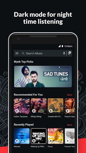 Wynk Music New Mp3 Hindi Songs Download Hellotune V3 12 1 1 Mod Apkmagic Indian pop songs, indian pop mp3 songs, indian pop mp3 songs 2021, indipop mp3 songs, indian pop single, new indian pop songs, free download indian pop songs, indian pop songs pagalworld djmaza downloadming. wynk music new mp3 hindi songs