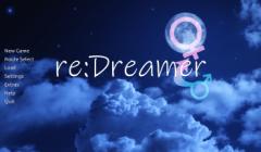 re:Dreamer [v0.8.7] (18+)