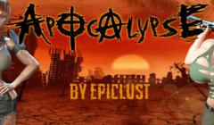 Apocalypse [v0.8.2] (18+)