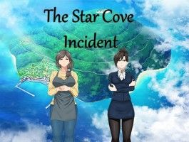 The Star Cove Incident [v0.04a] (18+)