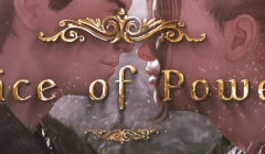 Price of Power [Act.1] (18+)