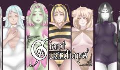 Giant Guardians [v0.2.7] (18+)
