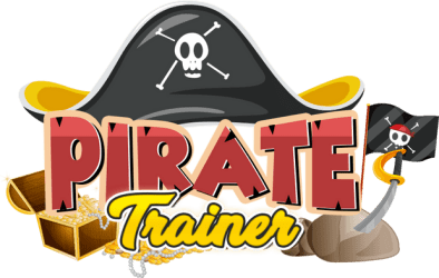 Pirate Trainer [v0.2 Public] (18+)