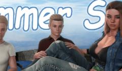 Summer Story [0.1.6] (18+)