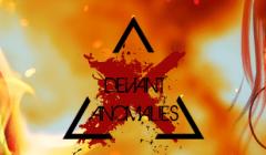 Deviant Anomalies [v0.4.3] (18+)