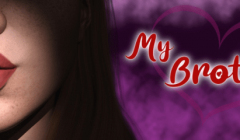 My Brother's Wife [v0.4] (18+)