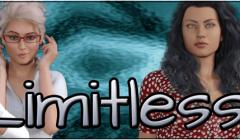 Limitless [v0.2] (18+)