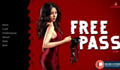 Free Pass [v0.42 Public] (18+)