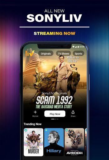 Tv Programm Sport 1 Us