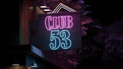 Club 53 [v0.02] (18+)