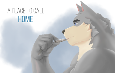 A Place to Call Home [V1.4.0] (18+)