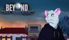 Beyond The Harbor Return [Ch.1] (18+)