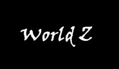 World Z [Demo] (18+)